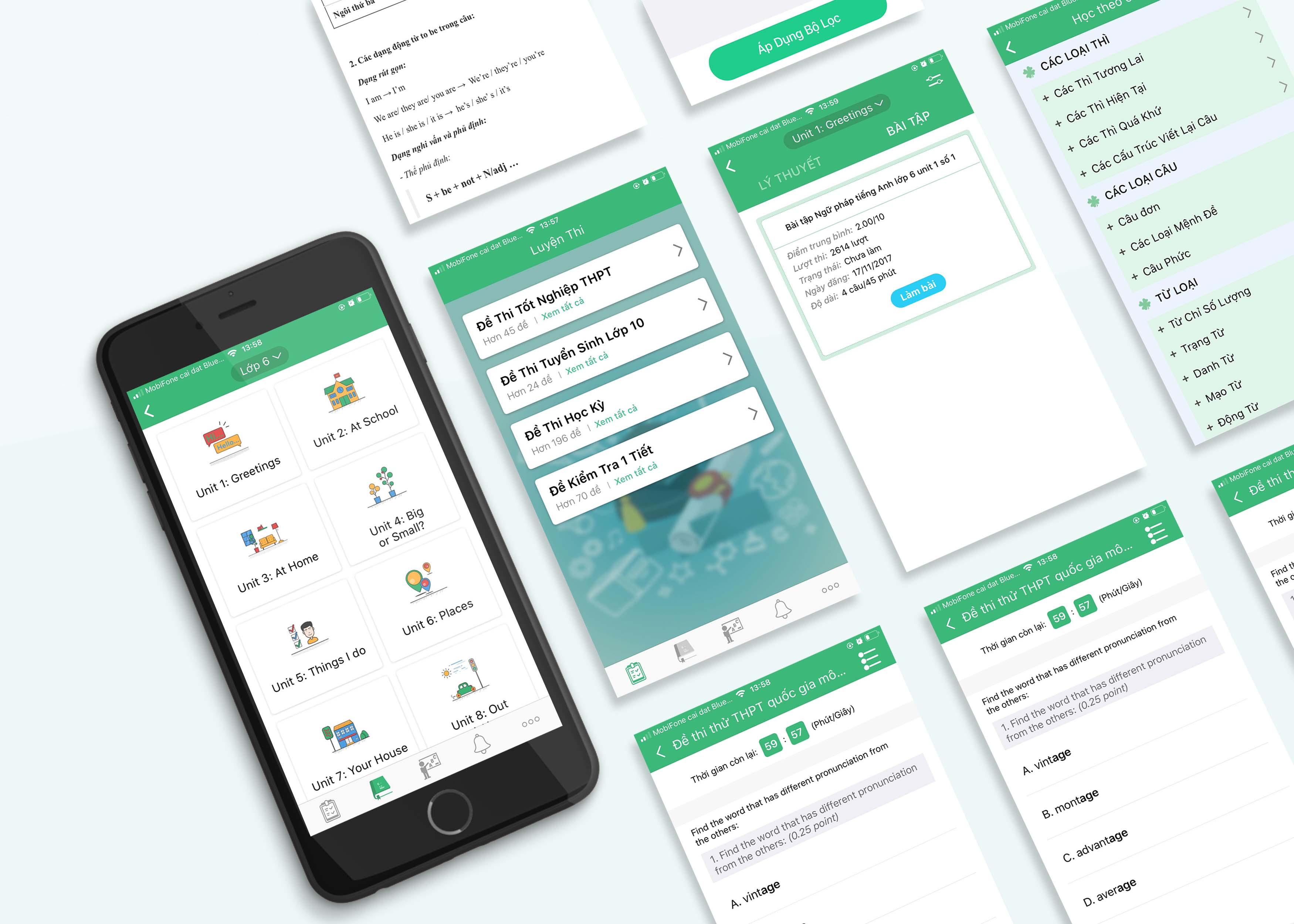 startup hochay